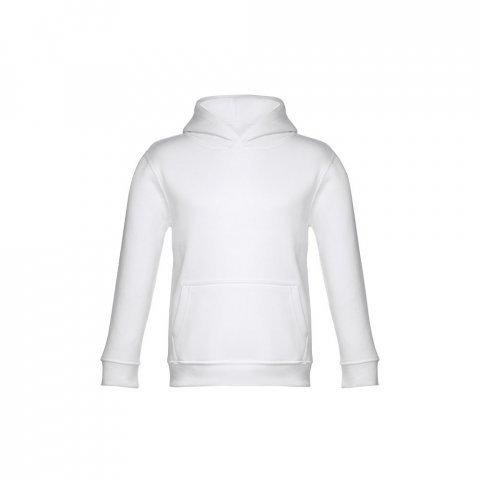 30206.06-6<br> PHOENIX KIDS. Children's unisex hooded sweatshirt
