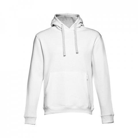 30207.06-XL<br> MOSCOW. Unisex sweatshirt