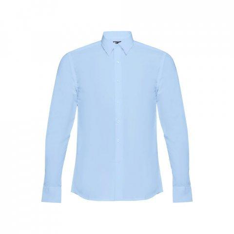 30211.24-XL<br> BATALHA. Men's poplin shirt