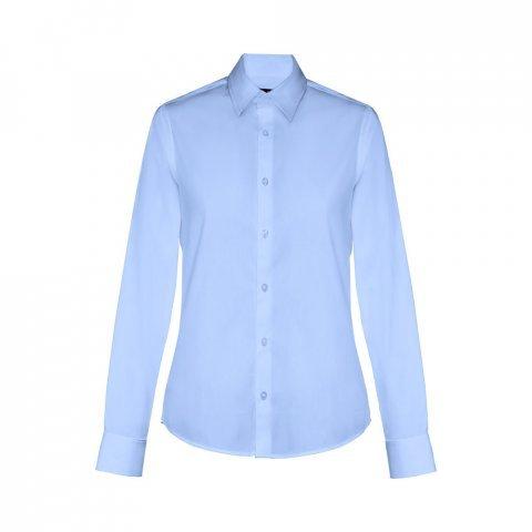 30213.24-XL<br> BATALHA WOMEN. Women's poplin shirt