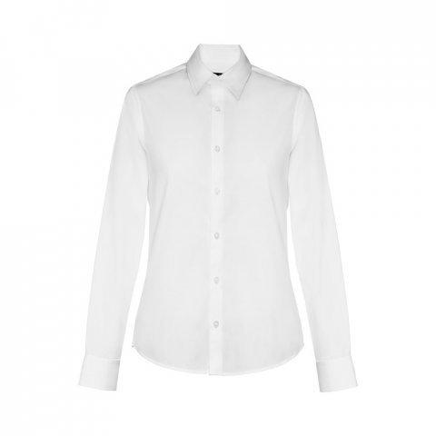 30214.06-XL<br> BATALHA WOMEN. Women's poplin shirt