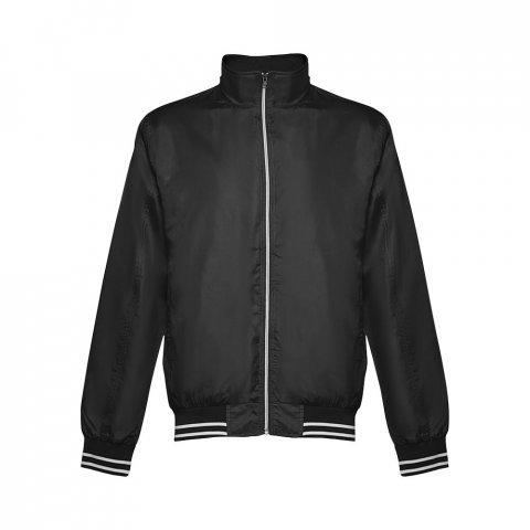 30215.03-XL<br> OPORTO. Men's sports jacket