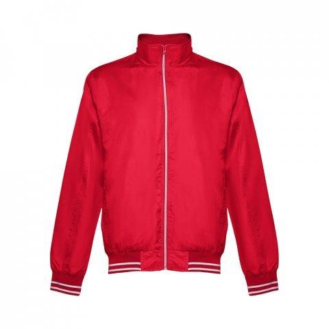 30215.05-XXL<br> OPORTO. Men's sports jacket