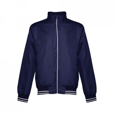 30215.34-XXL<br> OPORTO. Men's sports jacket