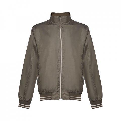 30215.49-XL<br> OPORTO. Men's sports jacket