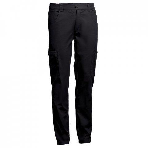 30247.03-XXL<br> TALLINN. Men's workwear trousers