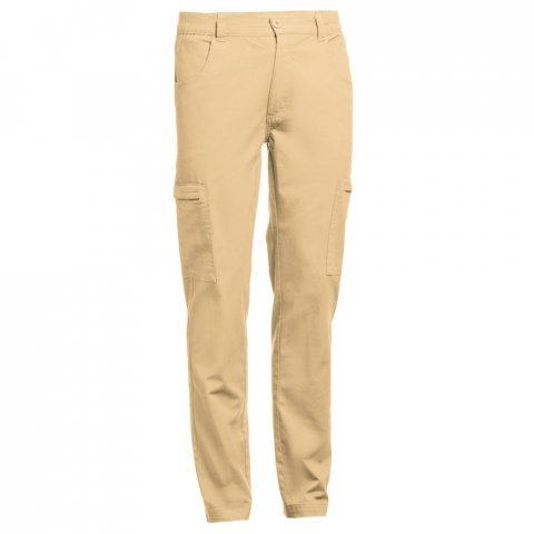 30247.11-XXL<br> TALLINN. Men's workwear trousers
