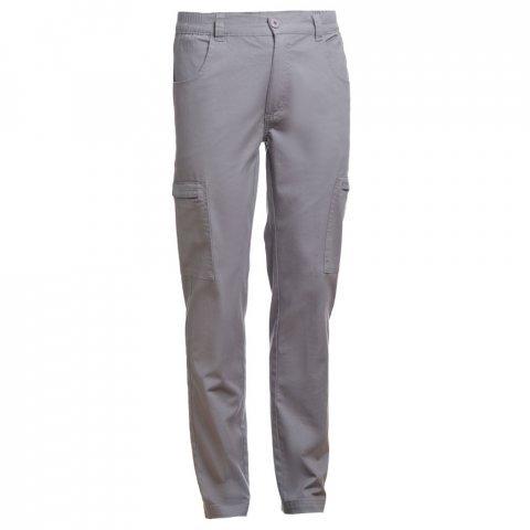 30247.13-XXL<br> TALLINN. Men's workwear trousers