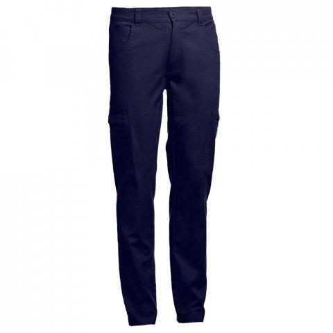 30247.34-S<br> TALLINN. Men's workwear trousers