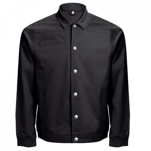 30248.03-XXL<br> BRATISLAVA. Men's workwear jacket