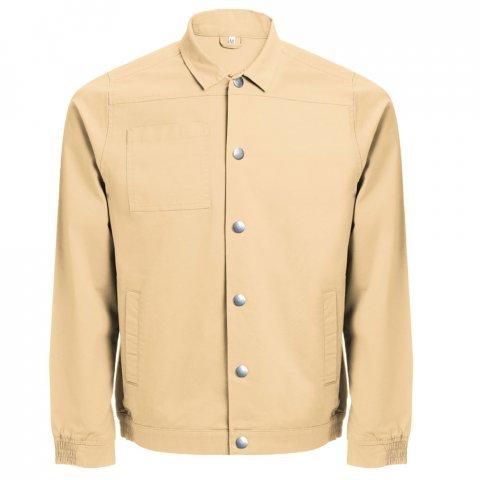 30248.11-XXL<br> BRATISLAVA. Men's workwear jacket