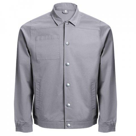 30248.13-XXL<br> BRATISLAVA. Men's workwear jacket