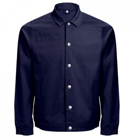 30248.34-M<br> BRATISLAVA. Men's workwear jacket