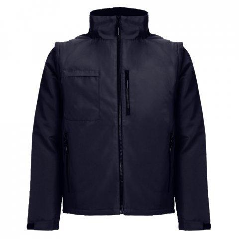 30251.34-XL<br> ASTANA. Unisex padded workwear jacket