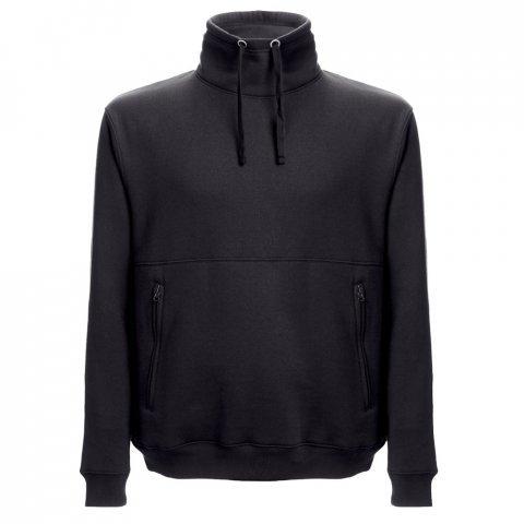 30253.03-XXL<br> VILNIUS. Unisex hooded sweatshirt