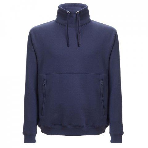 30253.34-XS<br> VILNIUS. Unisex hooded sweatshirt