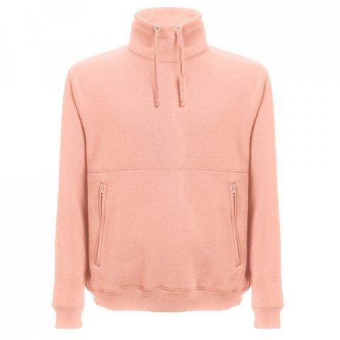 30253.68-XXL<br> VILNIUS. Unisex hooded sweatshirt