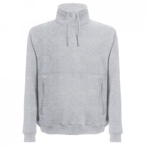 30253.83-XXL<br> VILNIUS. Unisex hooded sweatshirt