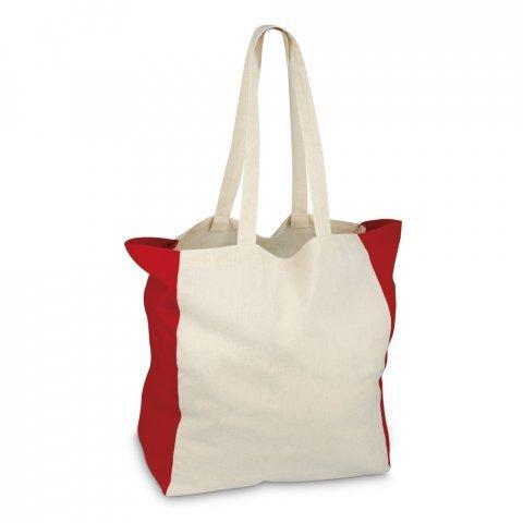 34074.05<br> Bag