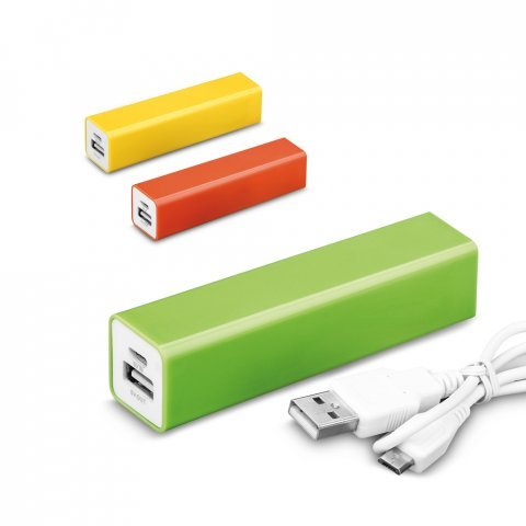 45259.08<br> Portable battery