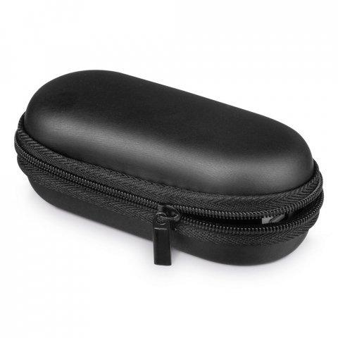 45293.03<br> CASE I. Multiuse pouch