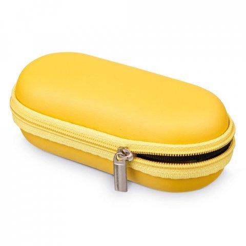 45293.08<br> CASE I. Multiuse pouch
