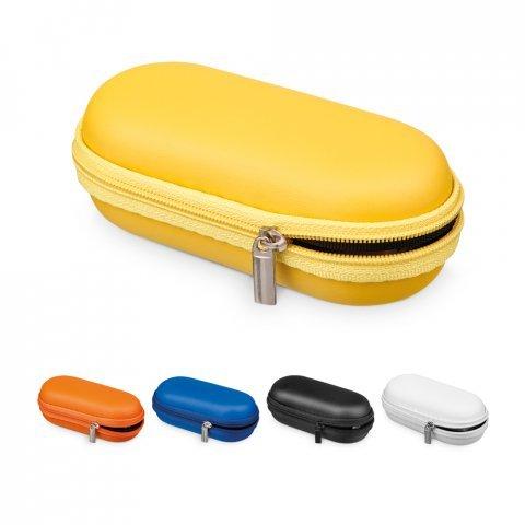 45293.28<br> CASE I. Multiuse pouch