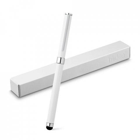 51437.06<br> TOUCH. Roller pen