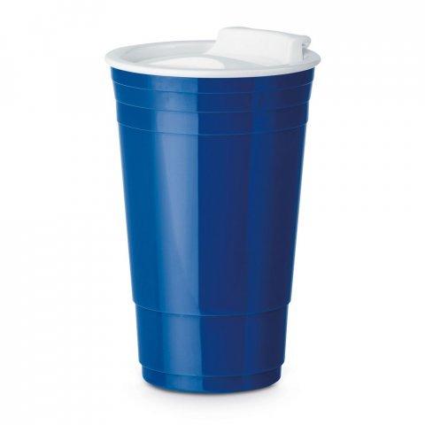 54506.14<br> GOBLET. Travel cup