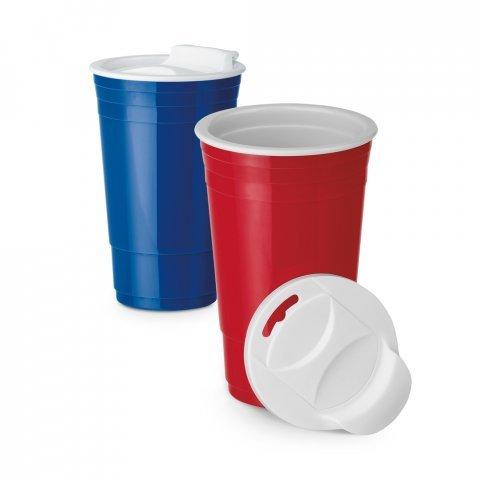54506.05<br> GOBLET. Travel cup