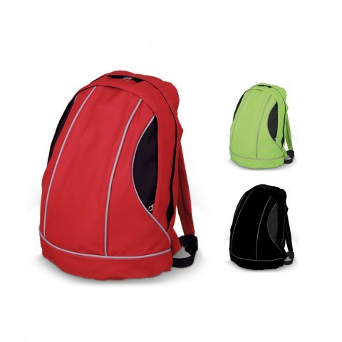 72047.03<br> Backpack