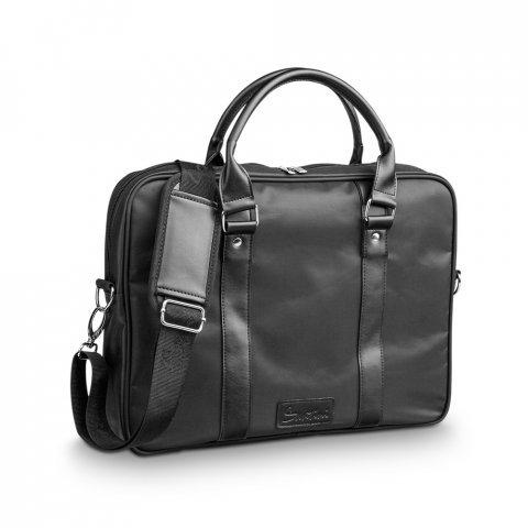 72420.03<br> Laptop bag