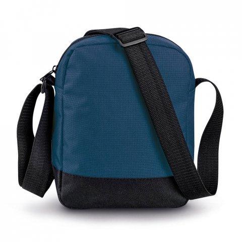 72425.04<br> OLOMOUC. Shoulder bag