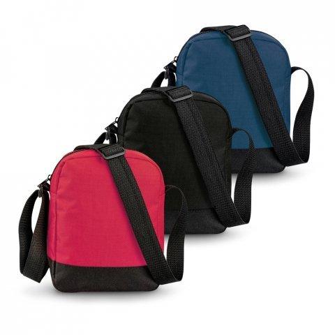 72425.05<br> OLOMOUC. Shoulder bag