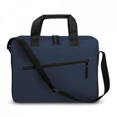 72426.04<br> IAN. Laptop bag