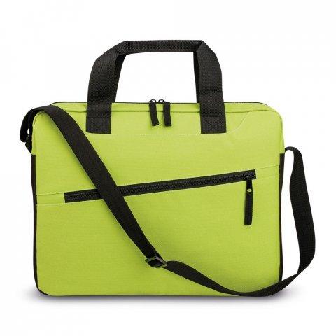 72426.19<br> IAN. Laptop bag
