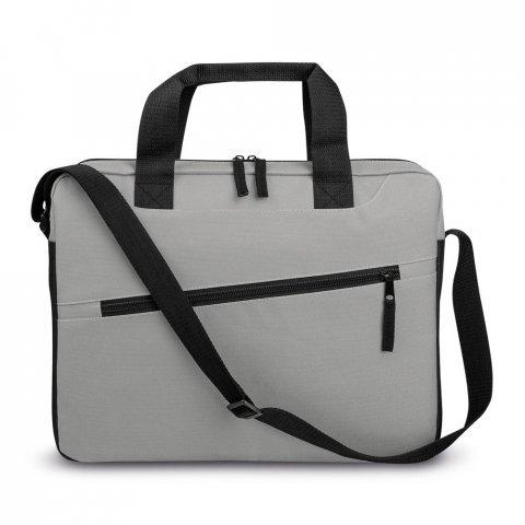 72426.23<br> IAN. Laptop bag