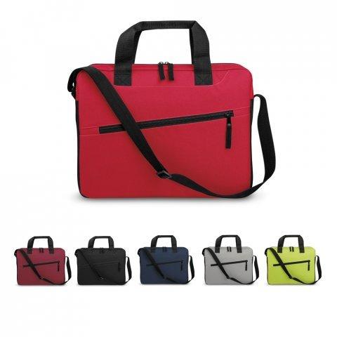 72426.15<br> IAN. Laptop bag