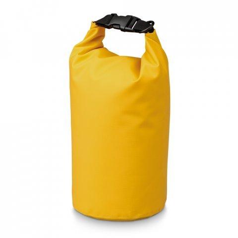 72434.08<br> Bag