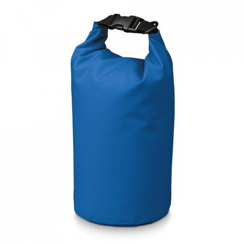 72434.14<br> Bag