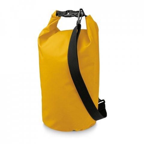 72435.08<br> Bag