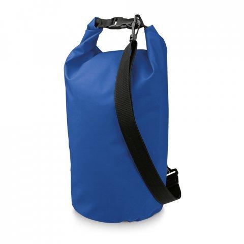 72435.14<br> Bag