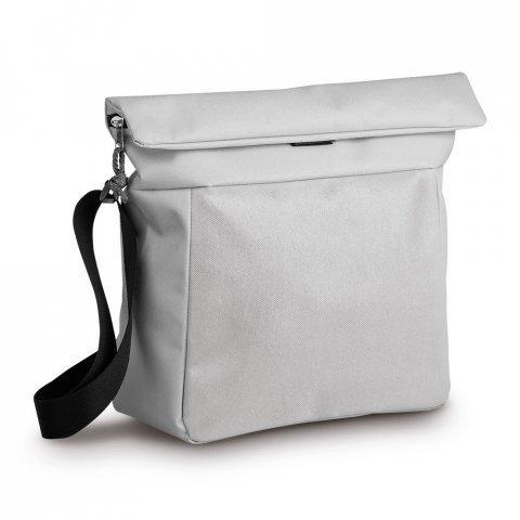 72465.23<br> NOLLIE. Shoulder bag