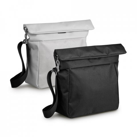 72465.03<br> NOLLIE. Shoulder bag