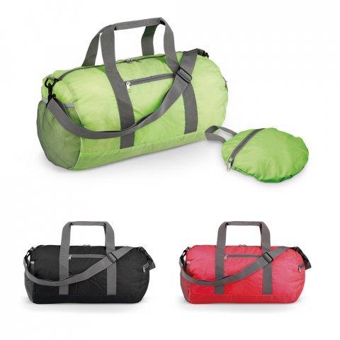 72468.19<br> JOSIE. Gym bag