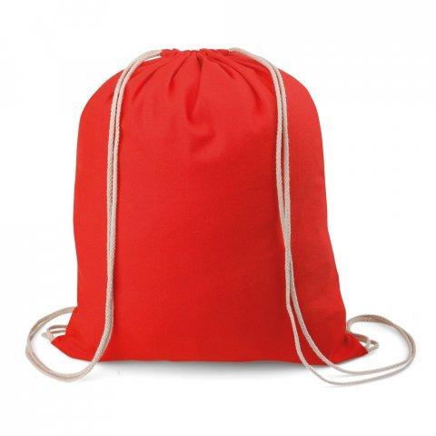 72481.05<br> Bag