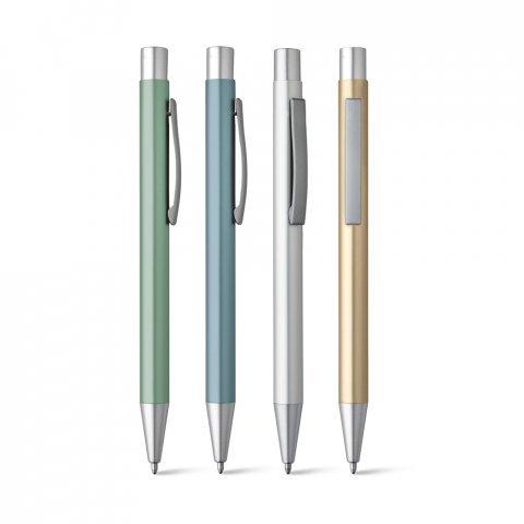 81125.27<br> LEA. Ball pen