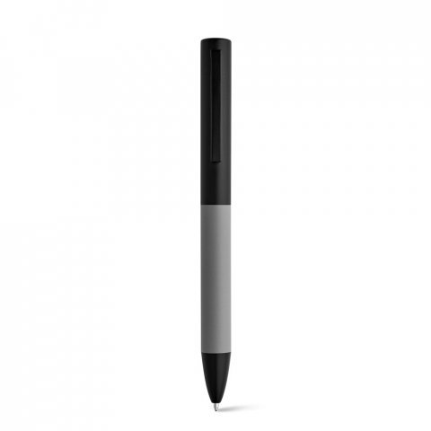 81127.13<br> COLLINS. Ball pen
