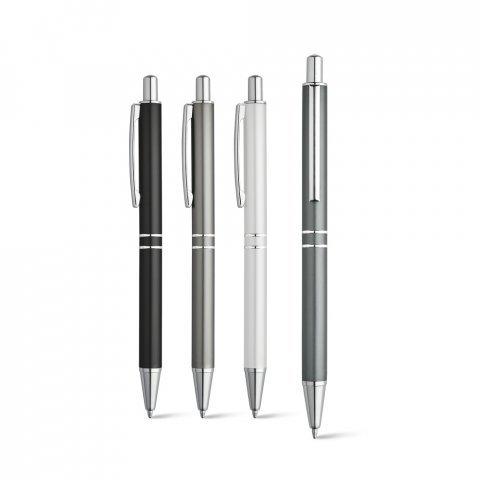 81128.23<br> LINZ. Ball pen