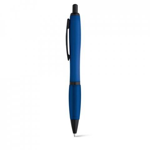 81131.04<br> FUNK. Ball pen